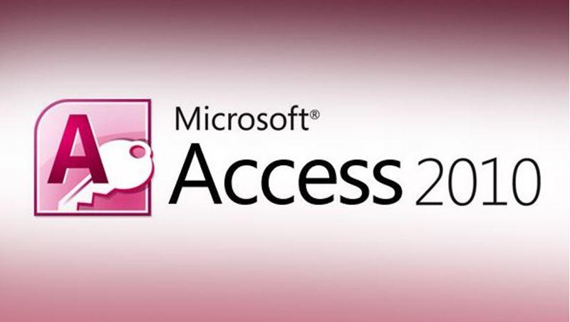 0001427_microsoft-access-2010-intermediate_800
